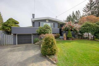 Photo 2: 3930 LOZELLS Avenue in Burnaby: Government Road House for sale (Burnaby North)  : MLS®# R2056265