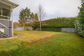 Photo 20: 3930 LOZELLS Avenue in Burnaby: Government Road House for sale (Burnaby North)  : MLS®# R2056265