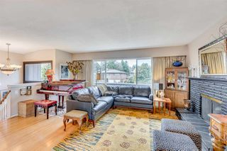 Photo 3: 3930 LOZELLS Avenue in Burnaby: Government Road House for sale (Burnaby North)  : MLS®# R2056265