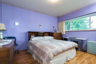 Photo 15: 1801 WOODVALE Avenue in Coquitlam: Central Coquitlam House for sale : MLS®# R2057117