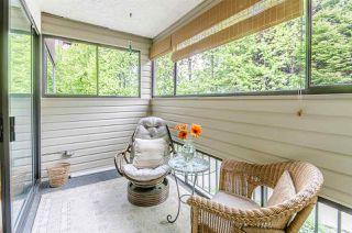 Photo 5: 206 8291 PARK Road in Richmond: Brighouse Condo for sale : MLS®# R2066323