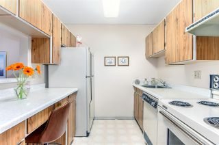 Photo 11: 206 8291 PARK Road in Richmond: Brighouse Condo for sale : MLS®# R2066323