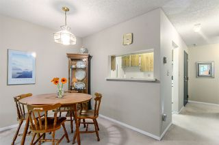 Photo 10: 206 8291 PARK Road in Richmond: Brighouse Condo for sale : MLS®# R2066323