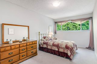 Photo 12: 206 8291 PARK Road in Richmond: Brighouse Condo for sale : MLS®# R2066323