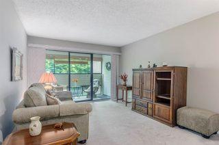 Photo 2: 206 8291 PARK Road in Richmond: Brighouse Condo for sale : MLS®# R2066323