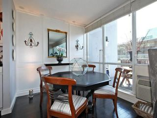 Photo 19: 4E 86 E Gerrard Street in Toronto: Church-Yonge Corridor Condo for sale (Toronto C08)  : MLS®# C3503862