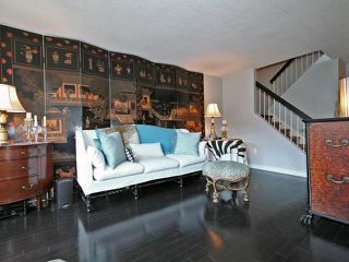 Photo 16: 4E 86 E Gerrard Street in Toronto: Church-Yonge Corridor Condo for sale (Toronto C08)  : MLS®# C3503862