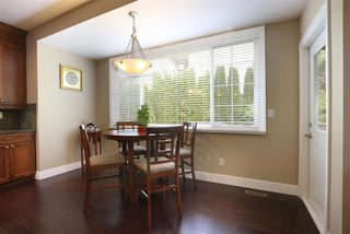 Photo 9: 3253 CAMELBACK Lane in Coquitlam: Westwood Plateau House for sale : MLS®# R2075693