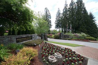 Photo 20: 3253 CAMELBACK Lane in Coquitlam: Westwood Plateau House for sale : MLS®# R2075693