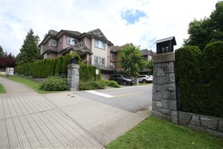 Photo 19: 3253 CAMELBACK Lane in Coquitlam: Westwood Plateau House for sale : MLS®# R2075693
