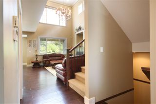 Photo 7: 3253 CAMELBACK Lane in Coquitlam: Westwood Plateau House for sale : MLS®# R2075693