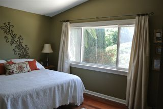 Photo 7: SANTEE House for sale : 4 bedrooms : 9346 Lake Country Dr