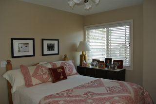 Photo 9: SANTEE House for sale : 4 bedrooms : 9346 Lake Country Dr