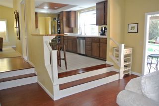 Photo 4: SANTEE House for sale : 4 bedrooms : 9346 Lake Country Dr