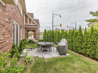 Photo 7: 27 Dulverton Drive in Brampton: Northwest Brampton House (2-Storey) for sale : MLS®# W3530749