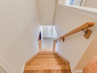 Photo 19: 27 Dulverton Drive in Brampton: Northwest Brampton House (2-Storey) for sale : MLS®# W3530749