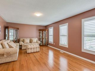 Photo 15: 27 Dulverton Drive in Brampton: Northwest Brampton House (2-Storey) for sale : MLS®# W3530749