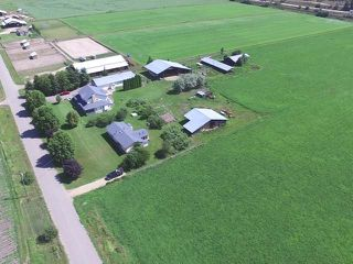 Main Photo: 5976 VLA ROAD in : Chase House for sale (South East)  : MLS®# 135437