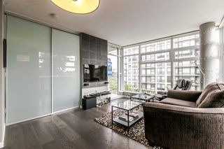 "Photo 4: 401 2550 SPRUCE Street in Vancouver: Fairview VW Condo for sale in ""SPRUCE"" (Vancouver West)  : MLS®# R2083045"