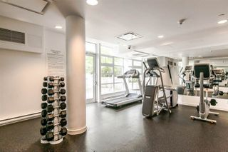 "Photo 15: 401 2550 SPRUCE Street in Vancouver: Fairview VW Condo for sale in ""SPRUCE"" (Vancouver West)  : MLS®# R2083045"
