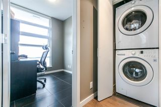 "Photo 13: 401 2550 SPRUCE Street in Vancouver: Fairview VW Condo for sale in ""SPRUCE"" (Vancouver West)  : MLS®# R2083045"