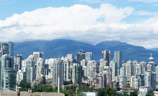 "Photo 6: 401 2550 SPRUCE Street in Vancouver: Fairview VW Condo for sale in ""SPRUCE"" (Vancouver West)  : MLS®# R2083045"