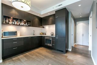 "Photo 7: 401 2550 SPRUCE Street in Vancouver: Fairview VW Condo for sale in ""SPRUCE"" (Vancouver West)  : MLS®# R2083045"