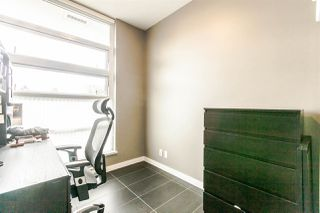 "Photo 12: 401 2550 SPRUCE Street in Vancouver: Fairview VW Condo for sale in ""SPRUCE"" (Vancouver West)  : MLS®# R2083045"