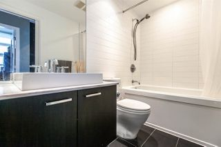 "Photo 11: 401 2550 SPRUCE Street in Vancouver: Fairview VW Condo for sale in ""SPRUCE"" (Vancouver West)  : MLS®# R2083045"