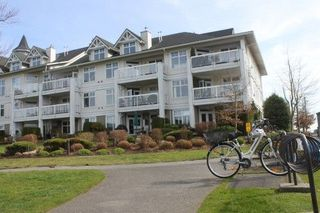 "Photo 15: 303 6263 RIVER Road in Delta: East Delta Condo for sale in ""Riverhouse"" (Ladner)  : MLS®# R2084959"