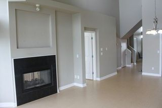 "Photo 1: 303 6263 RIVER Road in Delta: East Delta Condo for sale in ""Riverhouse"" (Ladner)  : MLS®# R2084959"