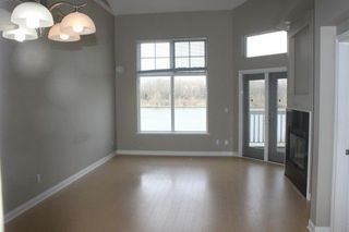 "Photo 2: 303 6263 RIVER Road in Delta: East Delta Condo for sale in ""Riverhouse"" (Ladner)  : MLS®# R2084959"
