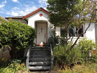 Photo 1: 1885 E 51ST Avenue in Vancouver: Killarney VE House for sale (Vancouver East)  : MLS®# R2085716