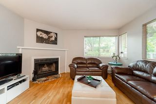 "Photo 4: 202 1665 ARBUTUS Street in Vancouver: Kitsilano Condo for sale in ""THE BEACHES"" (Vancouver West)  : MLS®# R2094713"