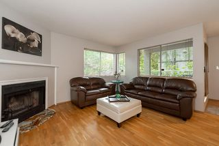 "Photo 5: 202 1665 ARBUTUS Street in Vancouver: Kitsilano Condo for sale in ""THE BEACHES"" (Vancouver West)  : MLS®# R2094713"