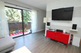 """Photo 3: 306 CARDIFF Way in Port Moody: College Park PM Townhouse for sale in """"EAST HILL"""" : MLS®# R2096085"""