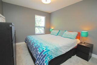 """Photo 11: 306 CARDIFF Way in Port Moody: College Park PM Townhouse for sale in """"EAST HILL"""" : MLS®# R2096085"""