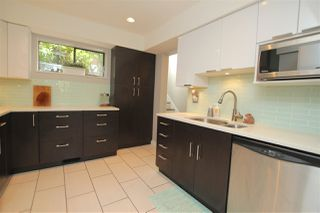"""Photo 6: 306 CARDIFF Way in Port Moody: College Park PM Townhouse for sale in """"EAST HILL"""" : MLS®# R2096085"""