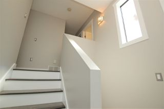 """Photo 17: 306 CARDIFF Way in Port Moody: College Park PM Townhouse for sale in """"EAST HILL"""" : MLS®# R2096085"""