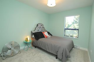 """Photo 9: 306 CARDIFF Way in Port Moody: College Park PM Townhouse for sale in """"EAST HILL"""" : MLS®# R2096085"""