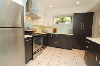 """Photo 5: 306 CARDIFF Way in Port Moody: College Park PM Townhouse for sale in """"EAST HILL"""" : MLS®# R2096085"""