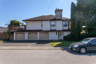 Main Photo: 20456 120B Avenue in Maple Ridge: Northwest Maple Ridge House for sale : MLS®# R2096682