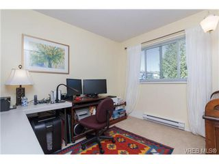 Photo 11: 600 Ridgegrove Ave in VICTORIA: SW Northridge House for sale (Saanich West)  : MLS®# 740825