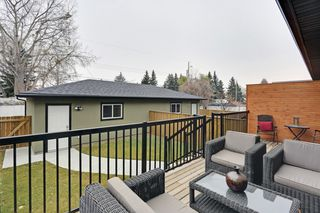 Photo 29: 4315 28 Avenue SW in Calgary: 2 Storey for sale : MLS®# C3642008
