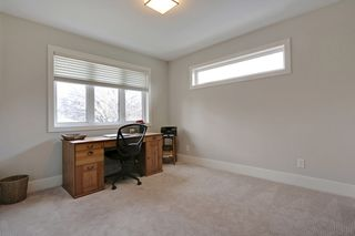 Photo 21: 4315 28 Avenue SW in Calgary: 2 Storey for sale : MLS®# C3642008