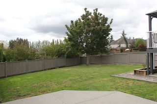 "Photo 20: 21629 47A Avenue in Langley: Murrayville House for sale in ""Murray's Corner"" : MLS®# R2104736"