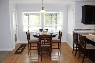 """Photo 5: 21629 47A Avenue in Langley: Murrayville House for sale in """"Murray's Corner"""" : MLS®# R2104736"""