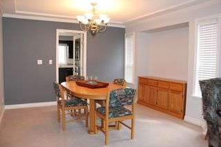 "Photo 3: 21629 47A Avenue in Langley: Murrayville House for sale in ""Murray's Corner"" : MLS®# R2104736"