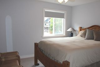 "Photo 12: 21629 47A Avenue in Langley: Murrayville House for sale in ""Murray's Corner"" : MLS®# R2104736"