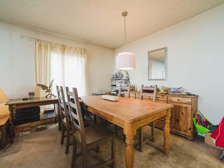 """Photo 8: 1402 6595 BONSOR Avenue in Burnaby: Metrotown Condo for sale in """"Bonsor Ave. Place"""" (Burnaby South)  : MLS®# R2105863"""